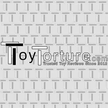 Toy Torture Review of Sheets of San Francisco